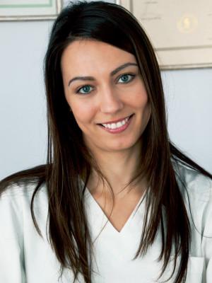 οδοντιατρείο | αισθητική οδοντιατρική | παγκράτι