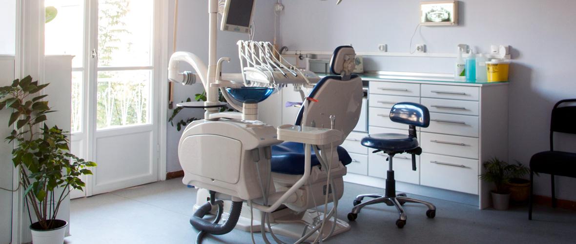 oδοντιατρείο | αισθητική οδοντιατρική | παγκράτι